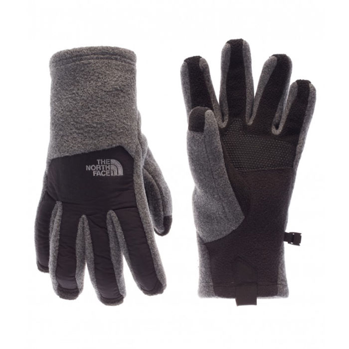 gants the north face denali etip glove wiggle france. Black Bedroom Furniture Sets. Home Design Ideas