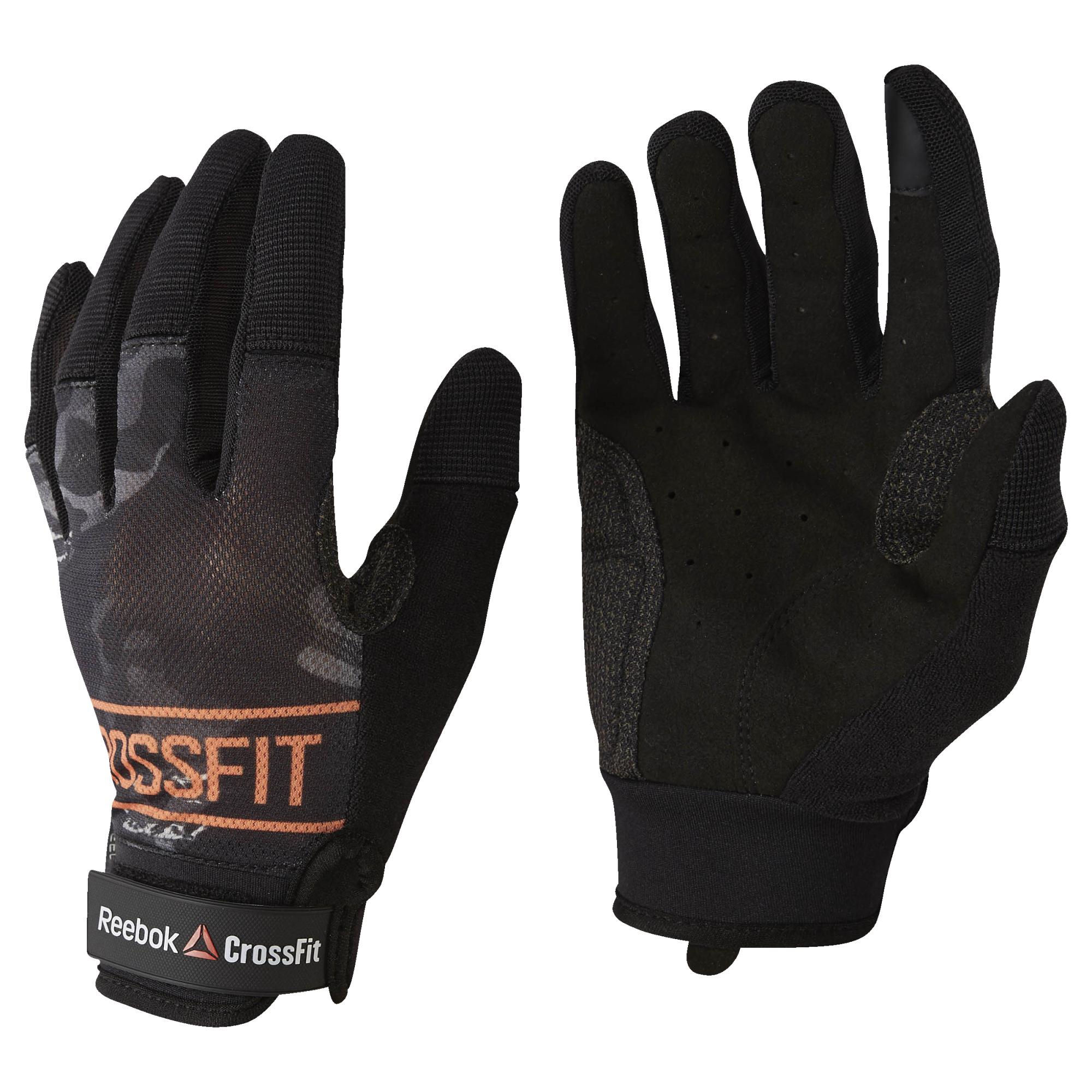 Reebok Crossfit Training Gloves: Reebok Women's X CrossFit Training Glove (SS16