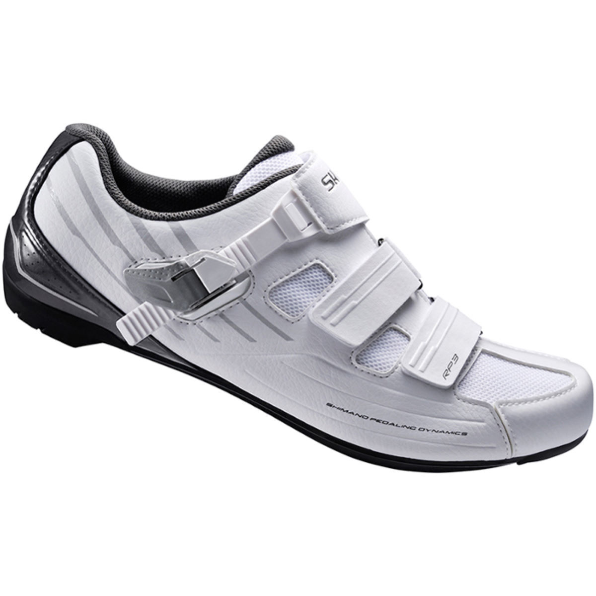 wiggle shimano rp5 spd sl road shoes road shoes