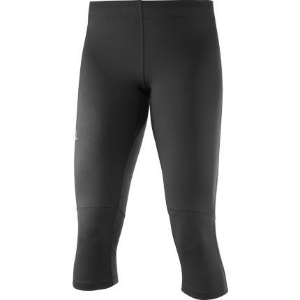 Salomon Women's Agile 3/4 Tight (SS16)