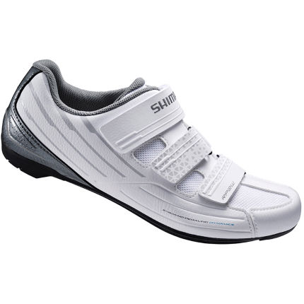 Shimano Women's RP2W SPD-SL Road Shoes