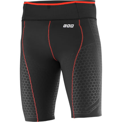 Salomon SLab Exo Shorts (H/W 16, enganliegend)