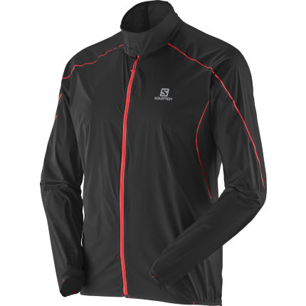 Salomon - S-Lab Light Jacke (F/S 16)