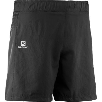 Salomon - Trail Runner Shorts (F/S 16)