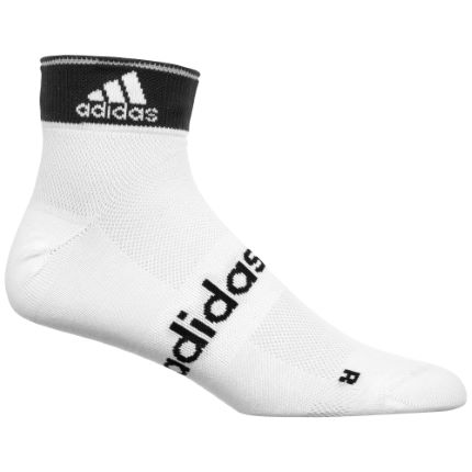 Adidas Run Light Ankle Socks