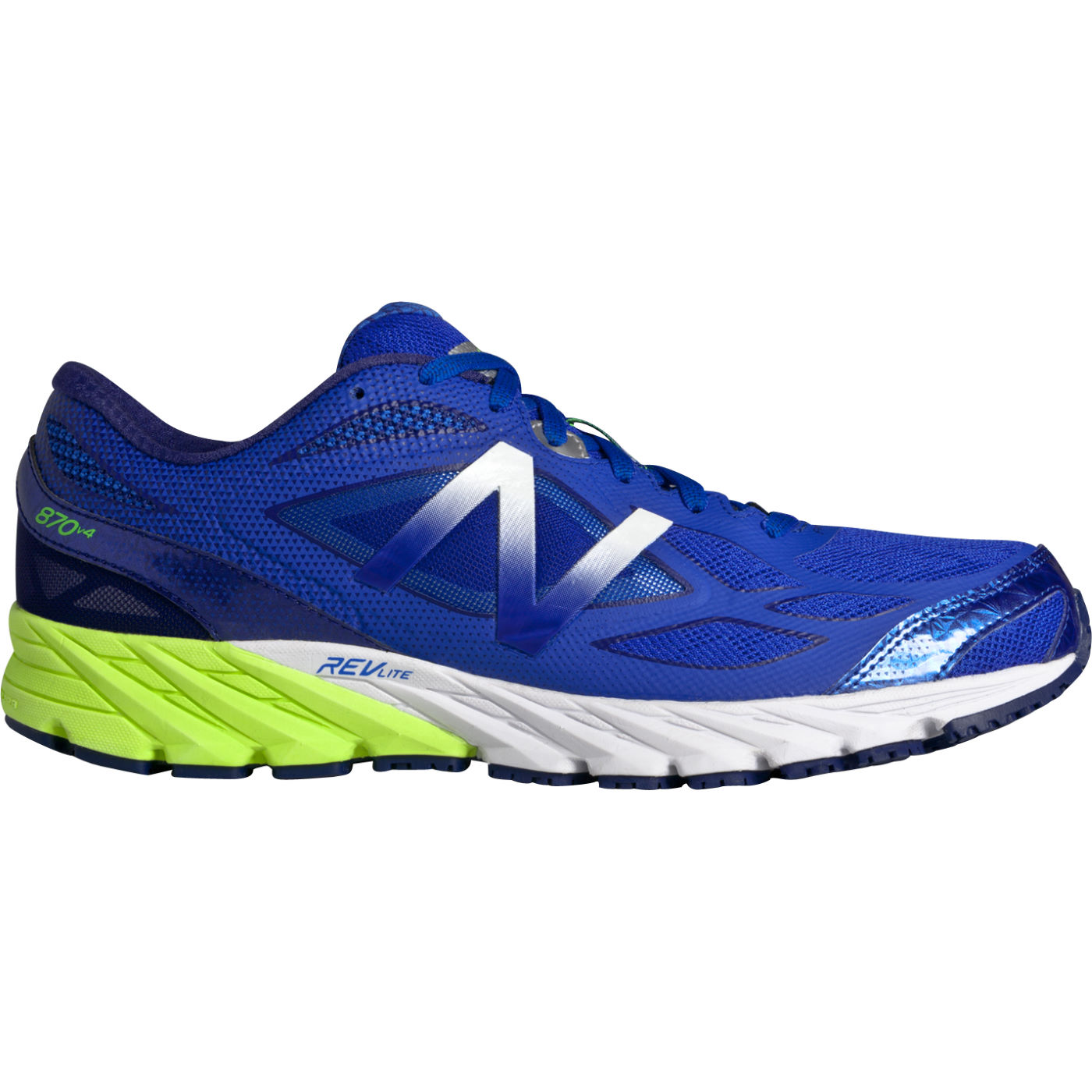 wiggle new balance 870v4 shoes ss16 stability