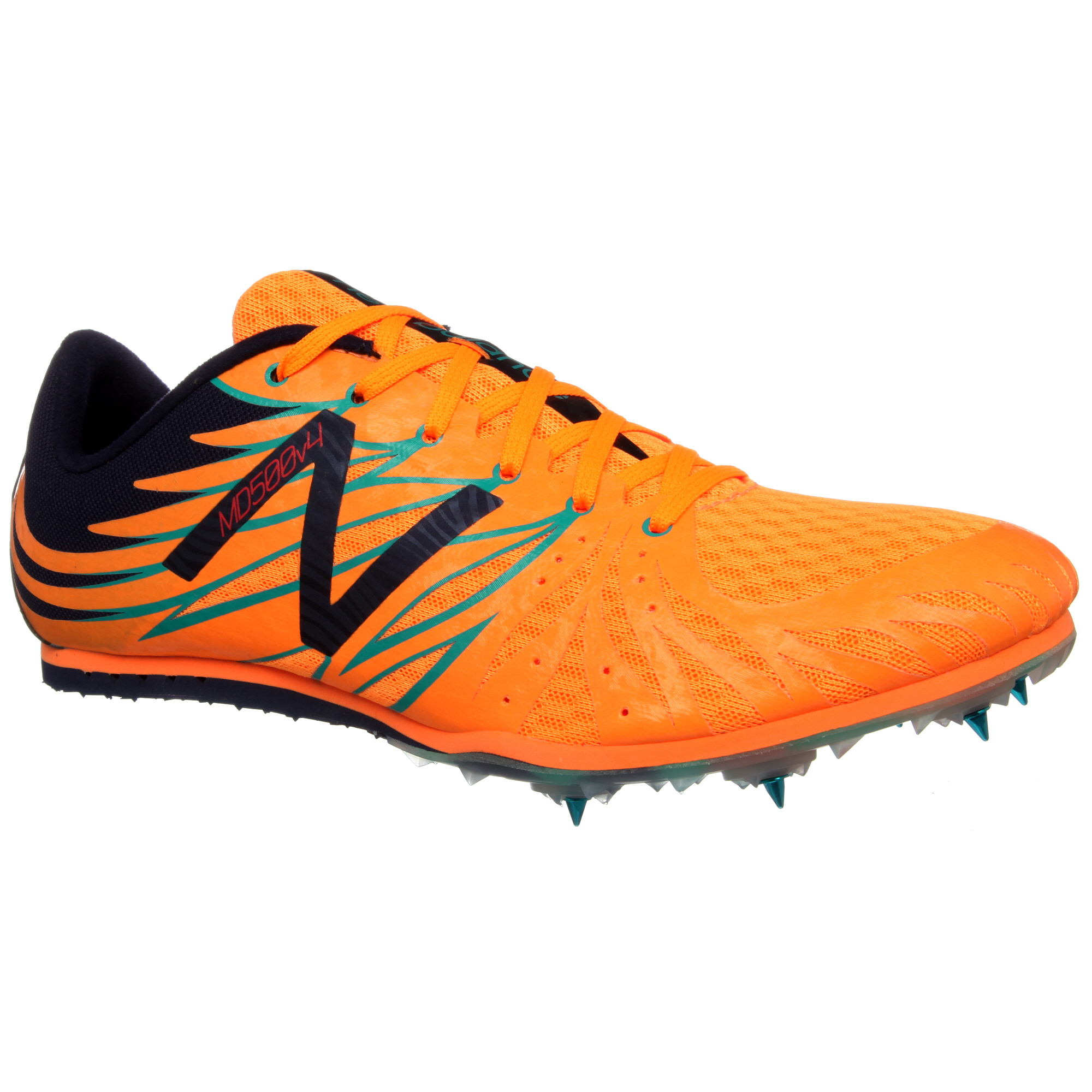 zapatillas clavos atletismo new balance