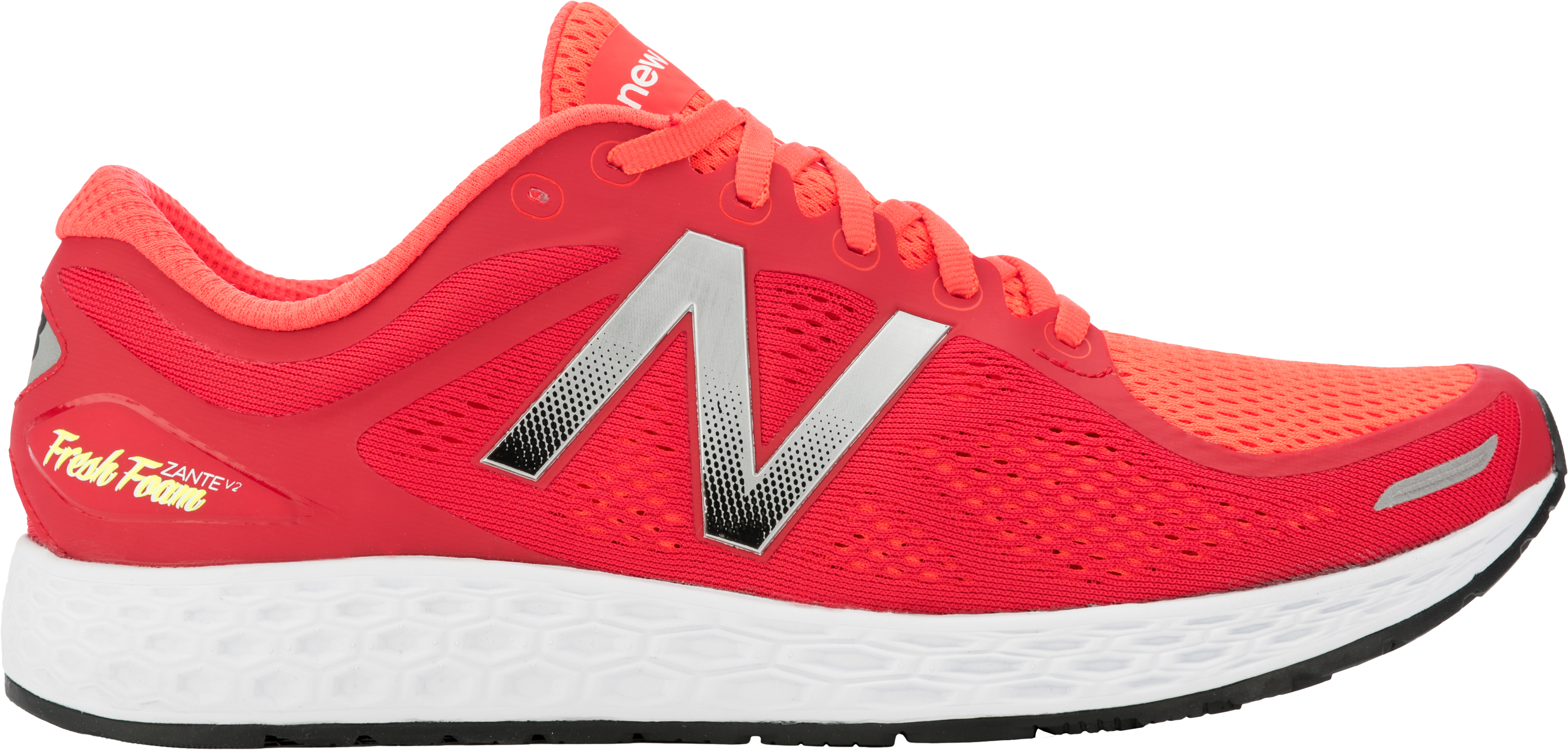 zapatillas new balance fresh foam