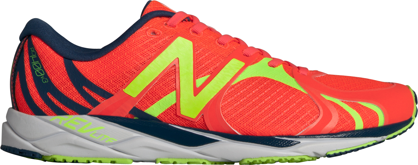 zapatillas new balance 1400v3