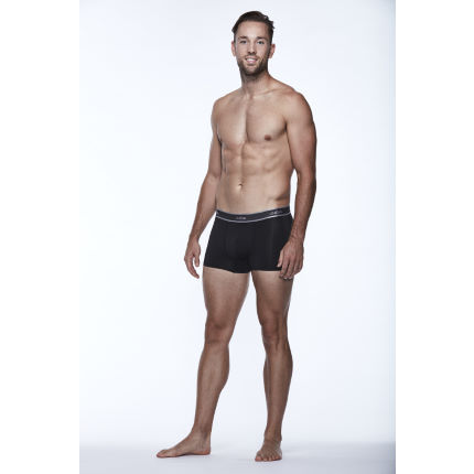 dhb Boxer Brief