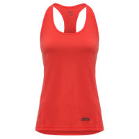 dhb Womens Run Singlet