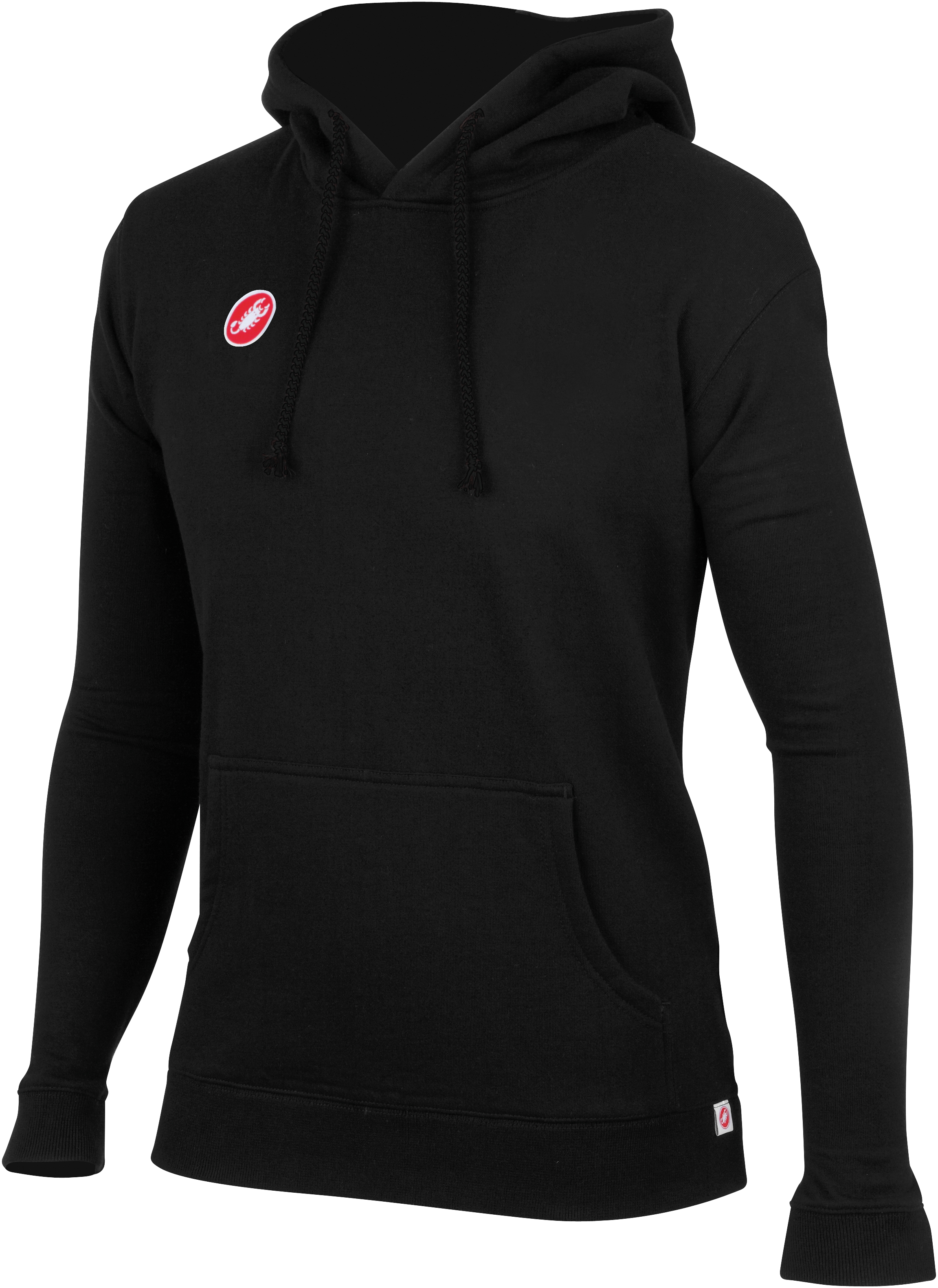 Castelli  Race Day Pullover Hoodie 64690