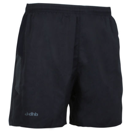 "dhb 5"" Run Short (AW16)"