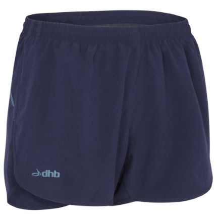 "dhb Women's 3"" Run Short"