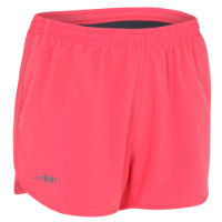 "dhb Womens 3"" Run Short (AW16)"