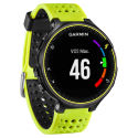 Garmin Forerunner 230 GPS Running Watch with HRM