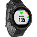 Garmin Forerunner 235 GPS Run Watch with Integrated HRM