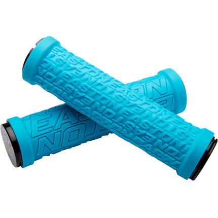 Easton Lock-On MTB Handlebar Grips