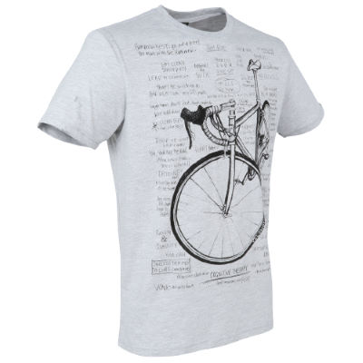 cycology-cognitive-therapy-tshirt-t-shirts