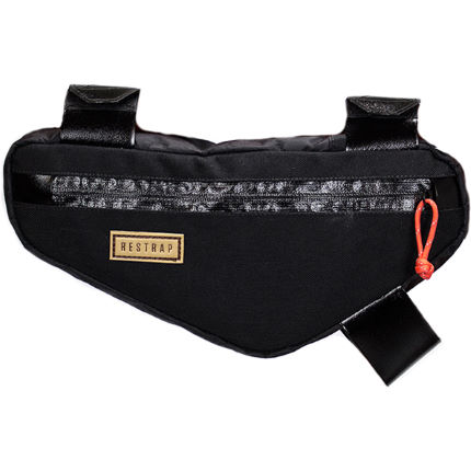 Restrap Frame Bag (Small)