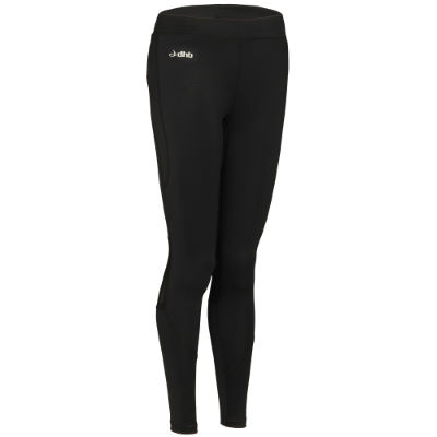 dhb-tech-laufhose-frauen-h-w-16-enganliegend-tights