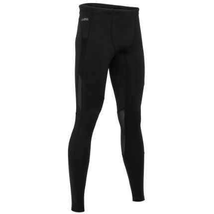 Collant de running dhb Tech (AH16)