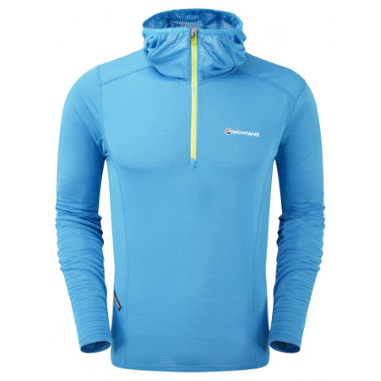 Montane Allez Micro Hoodie (AW16)