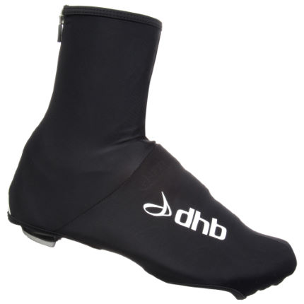 Couvre-chaussures dhb Aeron Speed
