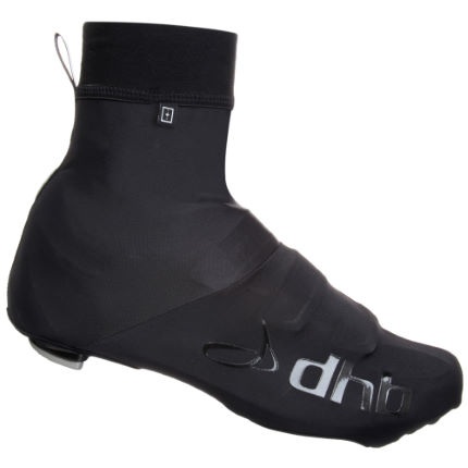 Couvre-chaussures dhb ASV Race