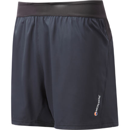 Montane VKM Regular Shorts