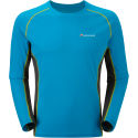 Montane Sonic Long Sleeve T-Shirt (SS16)
