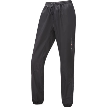 Pantaloni donna Minimus (prim/estate16) - Montane