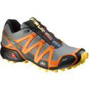 Salomon Speedcross 3 CS Shoes (SS16)