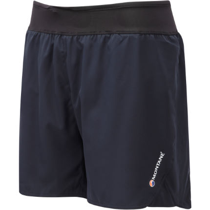 Montane Women's Vkm Regular Shorts