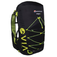 picture of Montane VIA Dragon 20