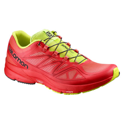 Salomon Sonic Pro Shoes (AW16)