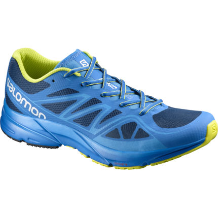 Salomon Sonic Aero Shoes (AW16)
