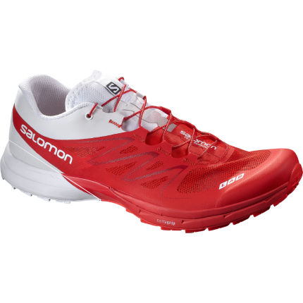 Chaussures Salomon S-Lab Sense 5 Ultra (AH16)