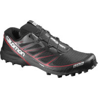 Salomon S-Lab Speed Shoes