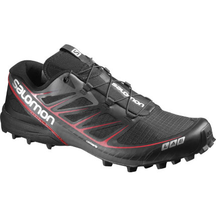 Salomon S-Lab Speed Sko (SS16)