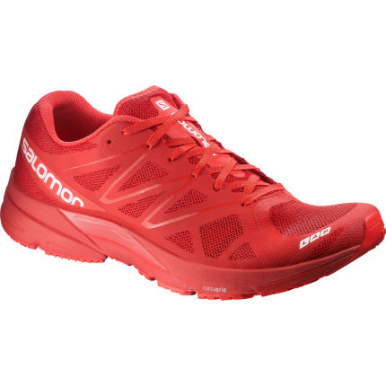 Salomon S-Lab Sonic Shoes (AW16)