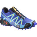 Salomon Womens Speedcross 3 CS Shoes (SS16)