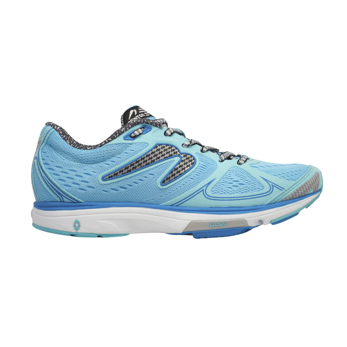 Newton Running Shoes Women's Fate (SS16) - UK 5 Fate
