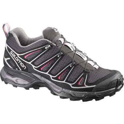 Salomon Women's X Ultra 2 Shoes (SS16)