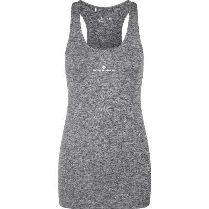 Ronhill - Aspiration Body Tank Top für Frauen (F/S 16)
