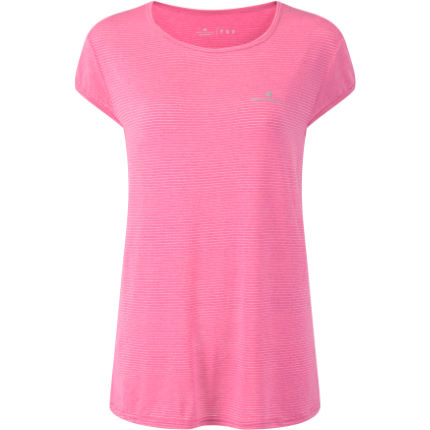 Ronhill Women's Aspiration Lux Tee (SS16)