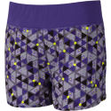 Ronhill Womens Aspiration Rhythm Short (SS16)