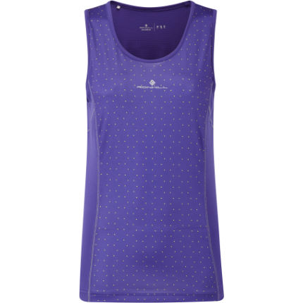 Ronhill Women's Aspiration Undershirt (SS16)