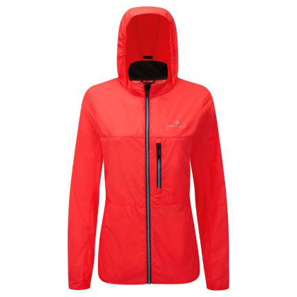 Ronhill Women's Trail Quantum Jacket (SS16)