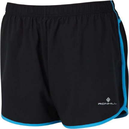 Short Femme Ronhill Trail Cargo (PE16)